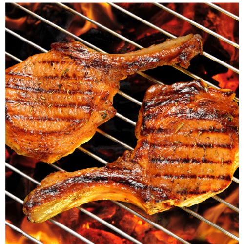 Alton Brown pork brine recipe