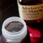 Sweet Whiskey BBQ Sauce by Grilling24x7.com