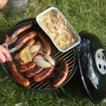 Easy Tailgate Recipes - Grilling24x7.com