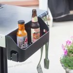 Char-Broil Grill Trax Review