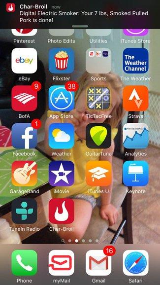 iphone-screenshot-with-alert