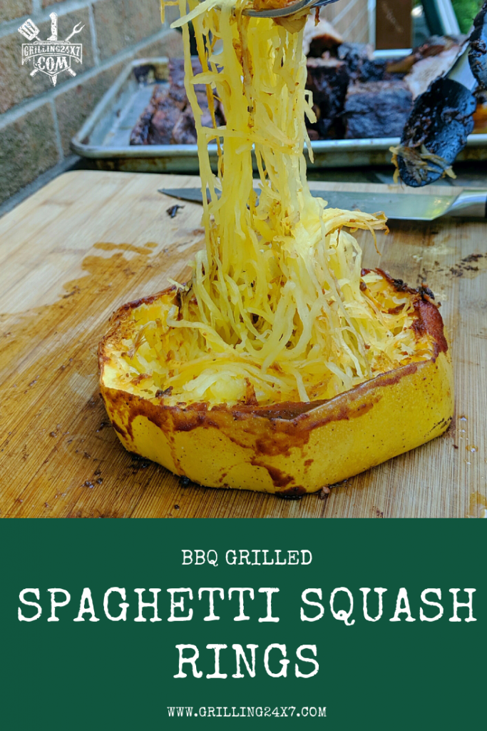 pintrest-thumbnail-for-bbq-grilled-spaghetti-squash
