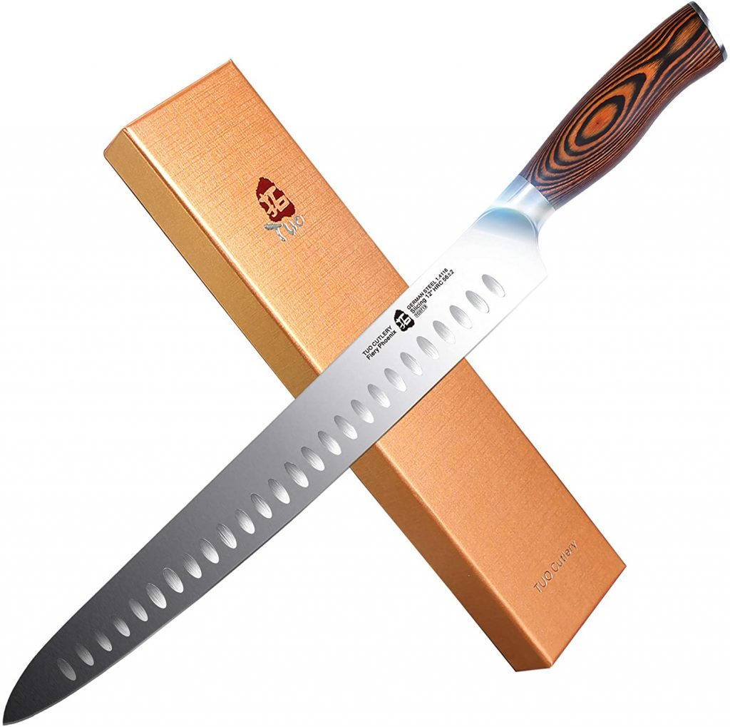 slicer knife Best Fathers day gift ideas
