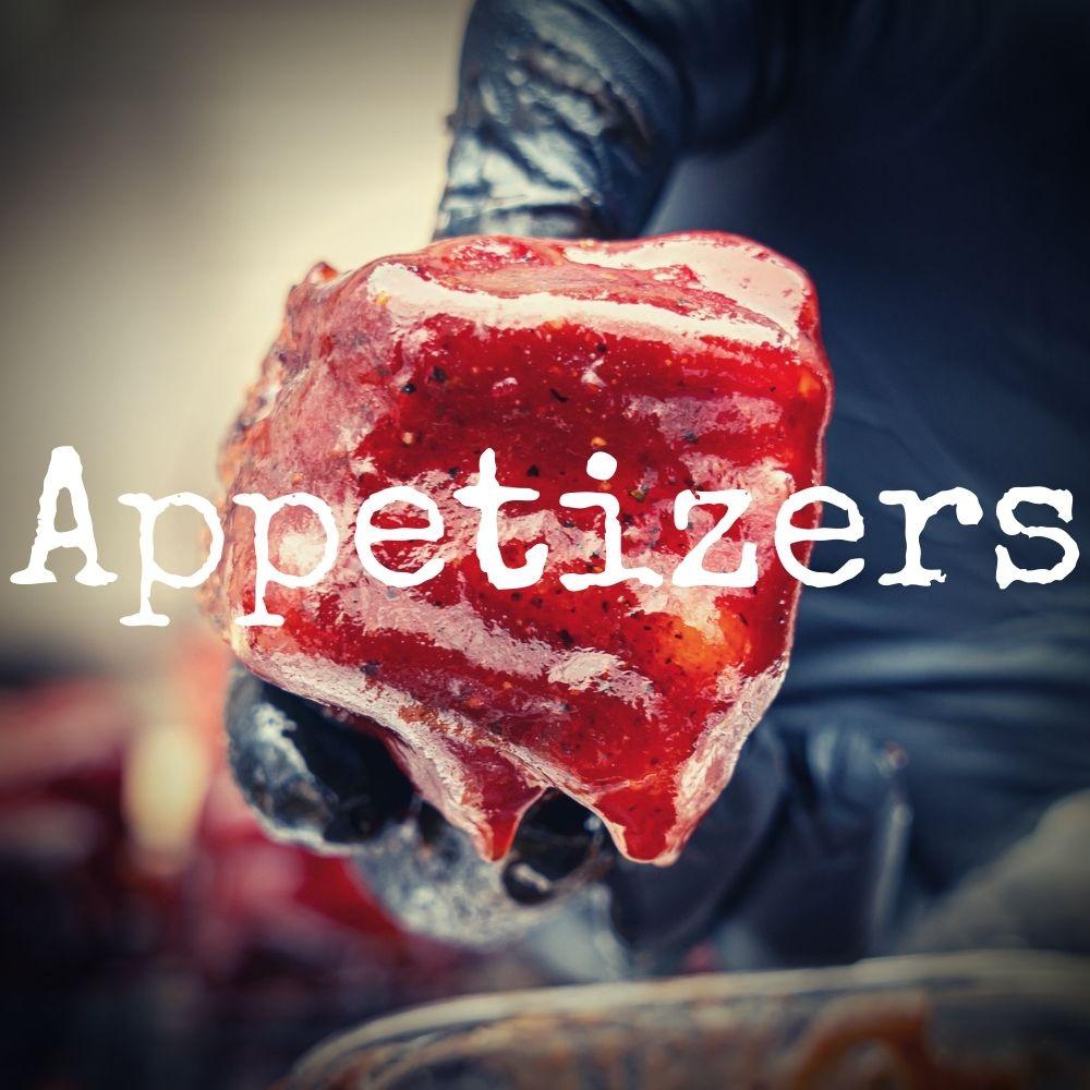 appetizer thumbnail