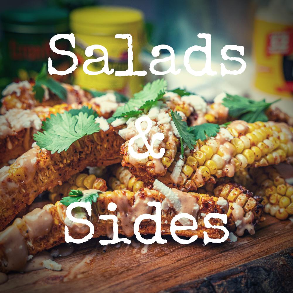 salads and sides thumbnail